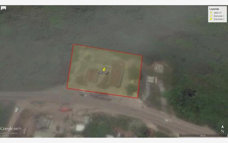 Foto de terreno comercial en renta en  nonumber, universitaria, tuxpan, veracruz de ignacio de la llave, 983537 No. 09