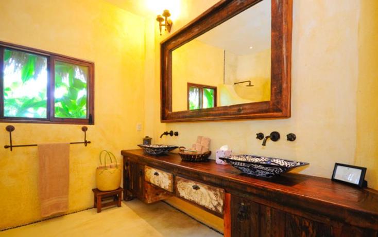 Foto de casa en venta en  nonumber, ?rsulo galv?n, compostela, nayarit, 2030714 No. 08