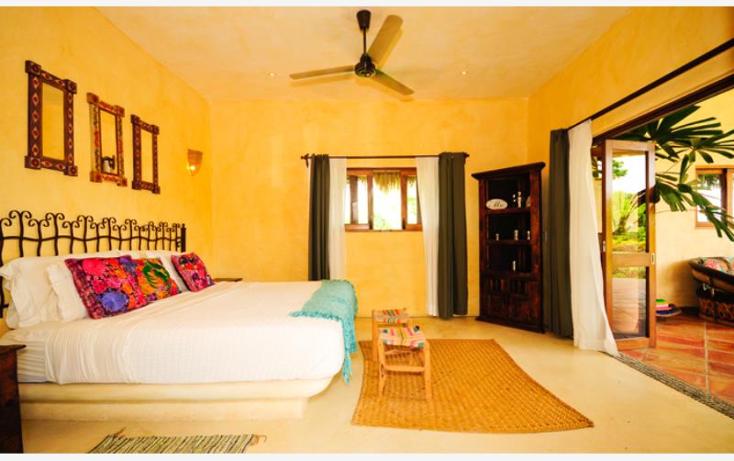 Foto de casa en venta en  nonumber, ?rsulo galv?n, compostela, nayarit, 2030714 No. 10