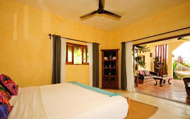 Foto de casa en venta en  nonumber, ?rsulo galv?n, compostela, nayarit, 2030714 No. 12