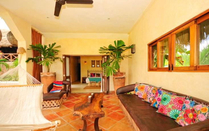 Foto de casa en venta en  nonumber, ?rsulo galv?n, compostela, nayarit, 2030714 No. 18