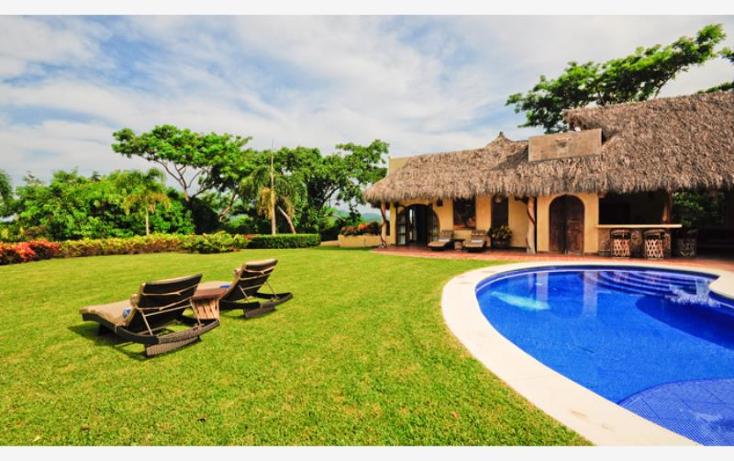 Foto de casa en venta en  nonumber, ?rsulo galv?n, compostela, nayarit, 2030714 No. 19