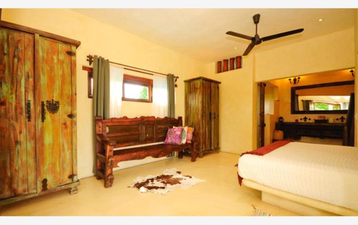 Foto de casa en venta en  nonumber, ?rsulo galv?n, compostela, nayarit, 2030714 No. 20