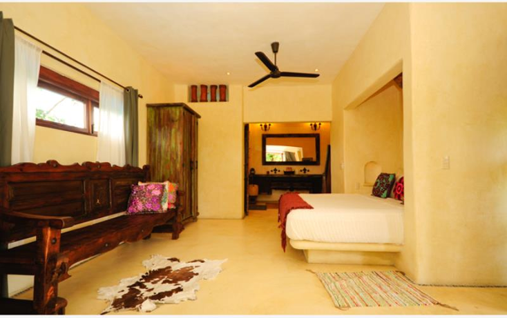 Foto de casa en venta en  nonumber, ?rsulo galv?n, compostela, nayarit, 2030714 No. 21
