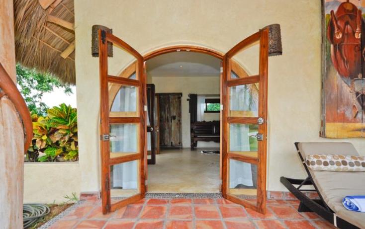Foto de casa en venta en  nonumber, ?rsulo galv?n, compostela, nayarit, 2030714 No. 22