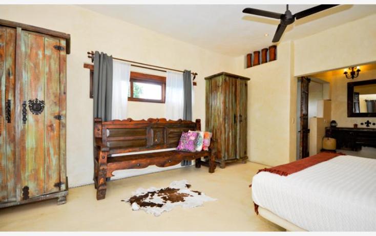 Foto de casa en venta en  nonumber, ?rsulo galv?n, compostela, nayarit, 2030714 No. 23