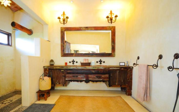 Foto de casa en venta en  nonumber, ?rsulo galv?n, compostela, nayarit, 2030714 No. 24