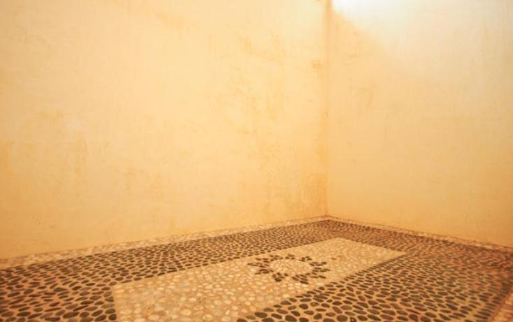 Foto de casa en venta en  nonumber, ?rsulo galv?n, compostela, nayarit, 2030714 No. 25