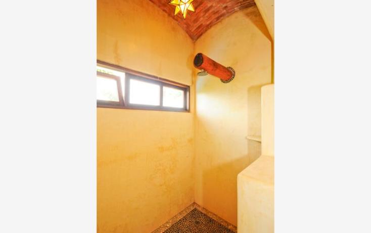 Foto de casa en venta en  nonumber, ?rsulo galv?n, compostela, nayarit, 2030714 No. 26