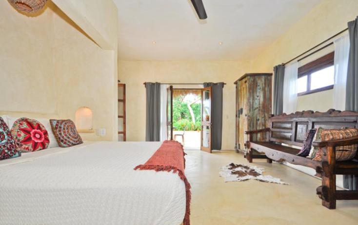 Foto de casa en venta en  nonumber, ?rsulo galv?n, compostela, nayarit, 2030714 No. 28