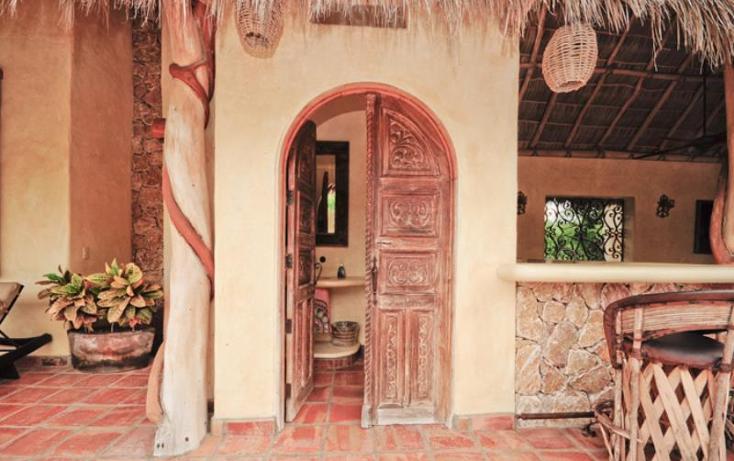 Foto de casa en venta en  nonumber, ?rsulo galv?n, compostela, nayarit, 2030714 No. 32
