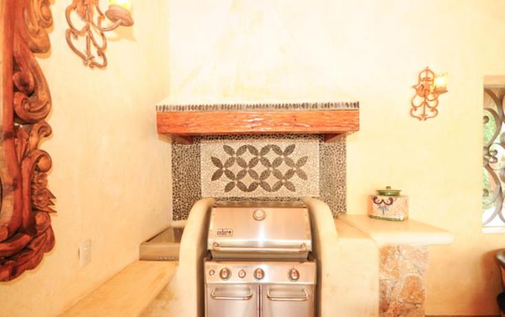 Foto de casa en venta en  nonumber, ?rsulo galv?n, compostela, nayarit, 2030714 No. 39