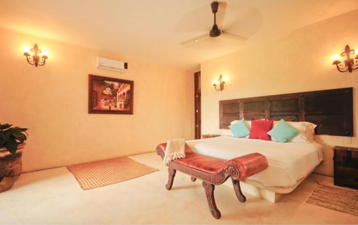 Foto de casa en venta en  nonumber, ?rsulo galv?n, compostela, nayarit, 2030714 No. 44