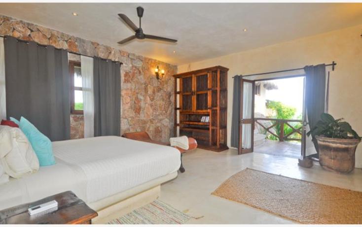 Foto de casa en venta en  nonumber, ?rsulo galv?n, compostela, nayarit, 2030714 No. 47