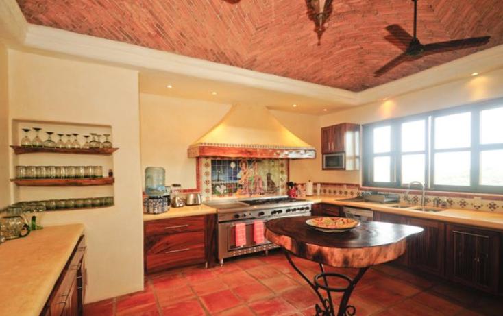 Foto de casa en venta en  nonumber, ?rsulo galv?n, compostela, nayarit, 2030714 No. 66