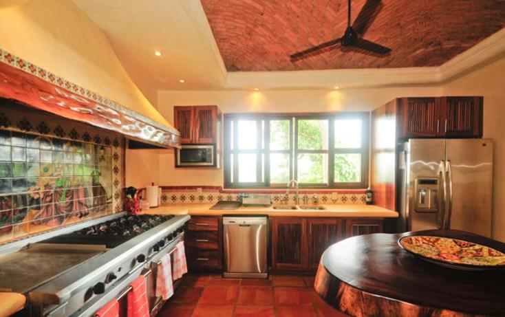 Foto de casa en venta en  nonumber, ?rsulo galv?n, compostela, nayarit, 2030714 No. 67