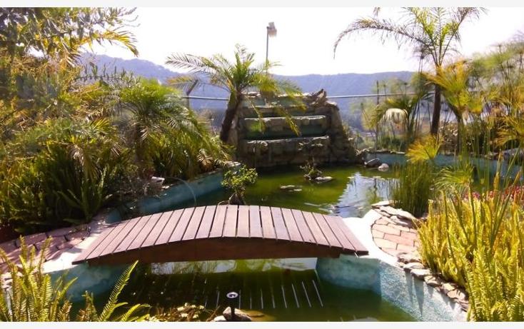 Foto de casa en venta en  nonumber, valle de bravo, valle de bravo, méxico, 1224359 No. 06