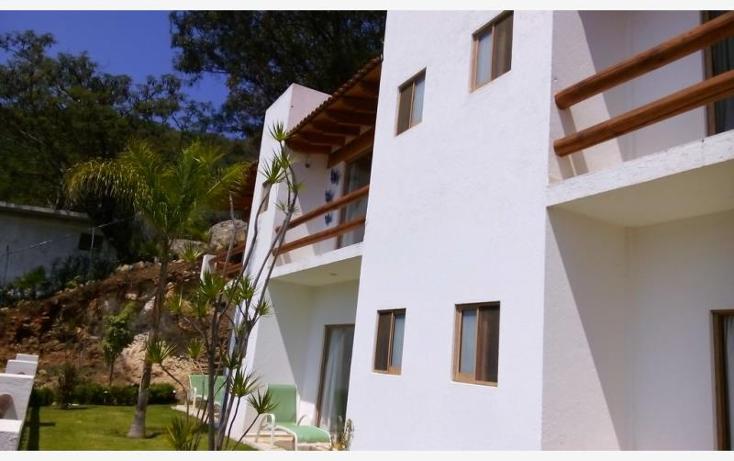 Foto de casa en venta en  nonumber, valle de bravo, valle de bravo, méxico, 1224359 No. 27