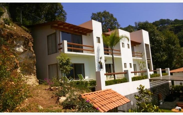 Foto de casa en venta en  nonumber, valle de bravo, valle de bravo, méxico, 1224359 No. 33