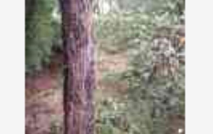 Foto de terreno habitacional en venta en  nonumber, valle de bravo, valle de bravo, méxico, 1231299 No. 04