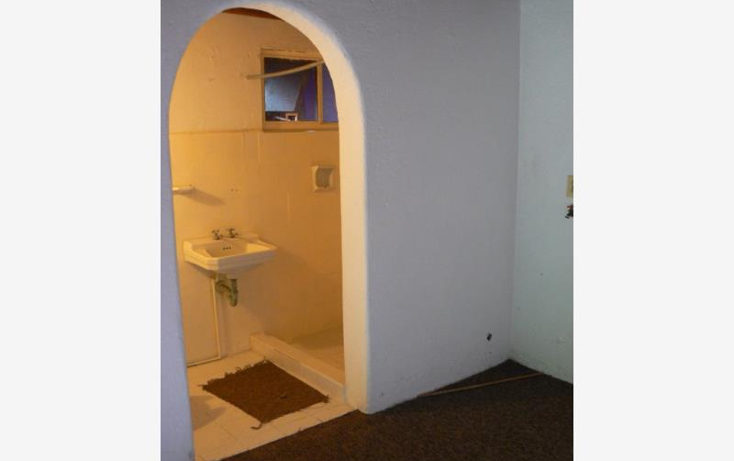Foto de casa en venta en  nonumber, valle de bravo, valle de bravo, méxico, 1470877 No. 03