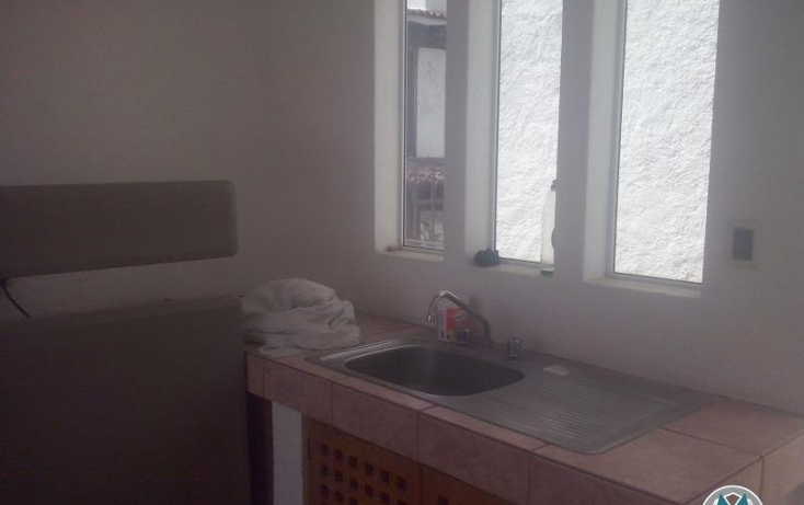 Foto de casa en venta en  nonumber, valle de bravo, valle de bravo, méxico, 2029062 No. 03
