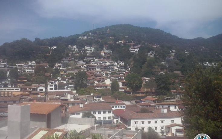 Foto de casa en venta en  nonumber, valle de bravo, valle de bravo, méxico, 2029062 No. 04