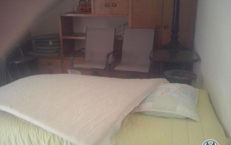 Foto de casa en venta en  nonumber, valle de bravo, valle de bravo, méxico, 2029062 No. 06