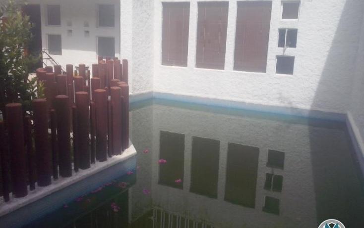 Foto de casa en venta en  nonumber, valle de bravo, valle de bravo, méxico, 2029062 No. 08