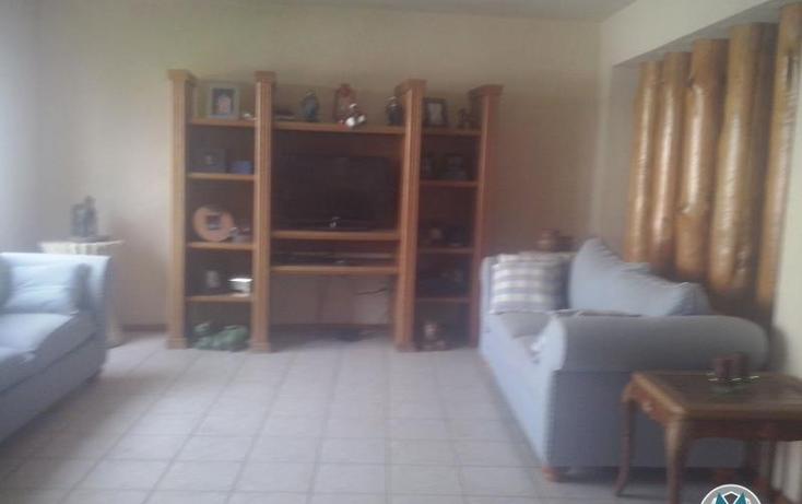 Foto de casa en venta en  nonumber, valle de bravo, valle de bravo, méxico, 2029062 No. 11