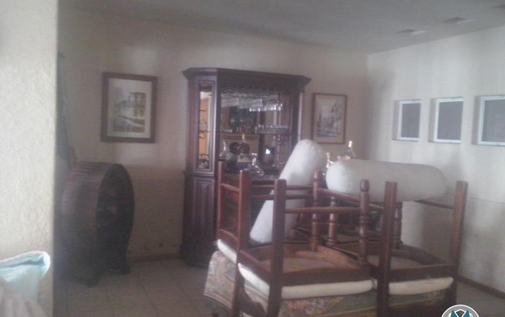 Foto de casa en venta en  nonumber, valle de bravo, valle de bravo, méxico, 2029062 No. 12