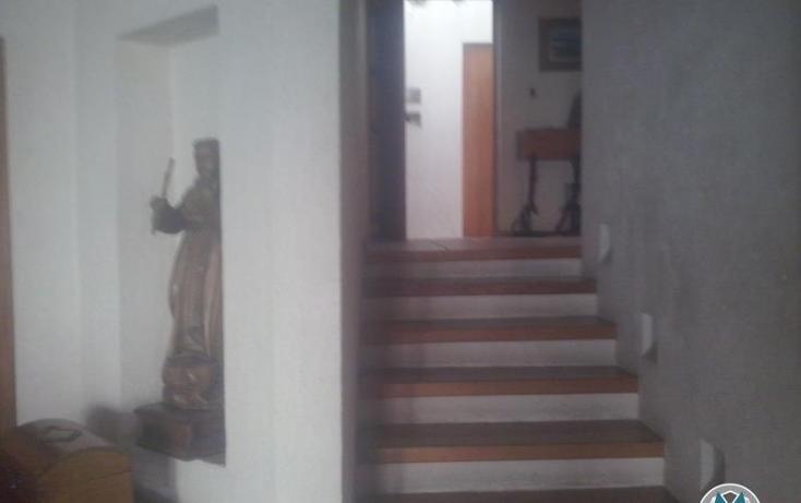 Foto de casa en venta en  nonumber, valle de bravo, valle de bravo, méxico, 2029062 No. 13