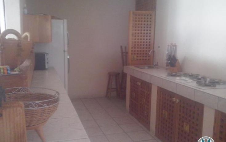 Foto de casa en venta en  nonumber, valle de bravo, valle de bravo, méxico, 2029062 No. 14