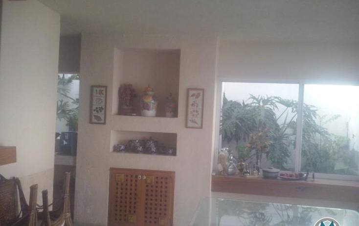 Foto de casa en venta en  nonumber, valle de bravo, valle de bravo, méxico, 2029062 No. 15