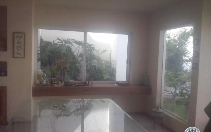 Foto de casa en venta en  nonumber, valle de bravo, valle de bravo, méxico, 2029062 No. 16