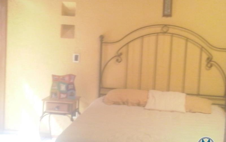 Foto de casa en venta en  nonumber, valle de bravo, valle de bravo, méxico, 2029062 No. 17