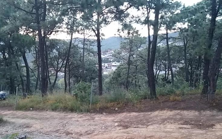 Foto de terreno comercial en venta en  nonumber, valle de bravo, valle de bravo, méxico, 853537 No. 05