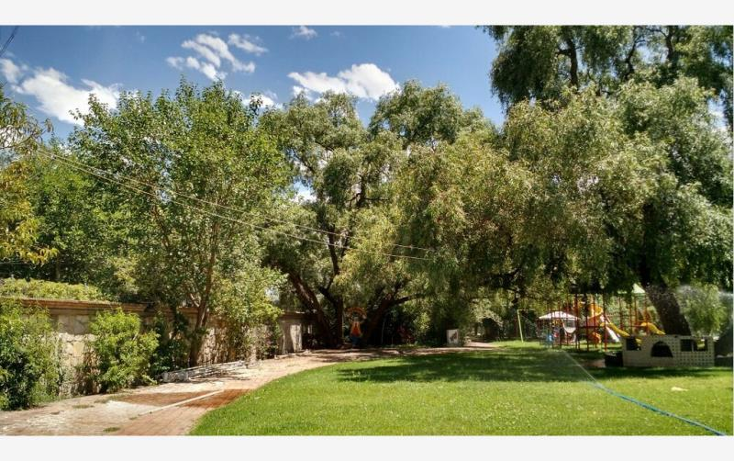 Foto de rancho en venta en  nonumber, valle de m?xico, durango, durango, 1644618 No. 07