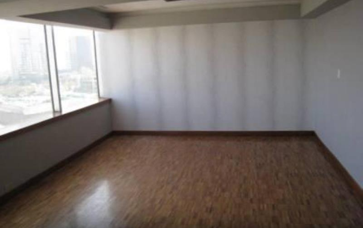 Foto de oficina en venta en  nonumber, valle del campestre, san pedro garza garc?a, nuevo le?n, 1668670 No. 03