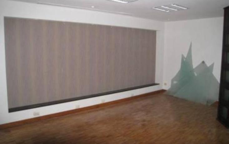 Foto de oficina en venta en  nonumber, valle del campestre, san pedro garza garc?a, nuevo le?n, 1668670 No. 06
