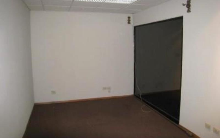 Foto de oficina en venta en  nonumber, valle del campestre, san pedro garza garcía, nuevo león, 1669238 No. 05