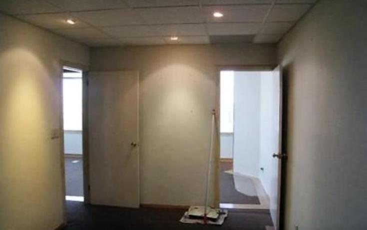 Foto de oficina en venta en  nonumber, valle del campestre, san pedro garza garcía, nuevo león, 1669238 No. 06