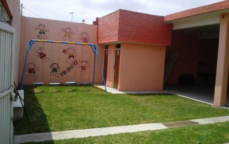 Foto de local en venta en  nonumber, valle del progreso, san luis potosí, san luis potosí, 1048491 No. 02