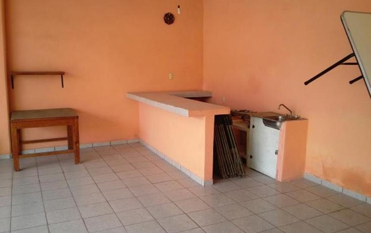 Foto de local en venta en  nonumber, valle del progreso, san luis potosí, san luis potosí, 1048491 No. 06