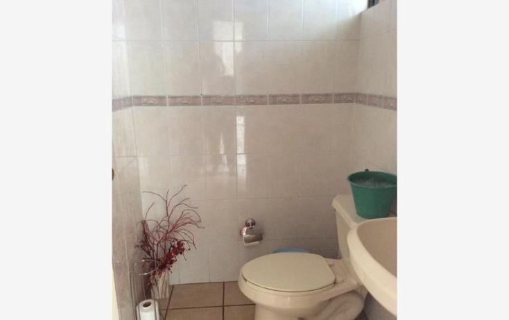 Foto de casa en venta en  nonumber, valle del sol, puebla, puebla, 2032574 No. 05
