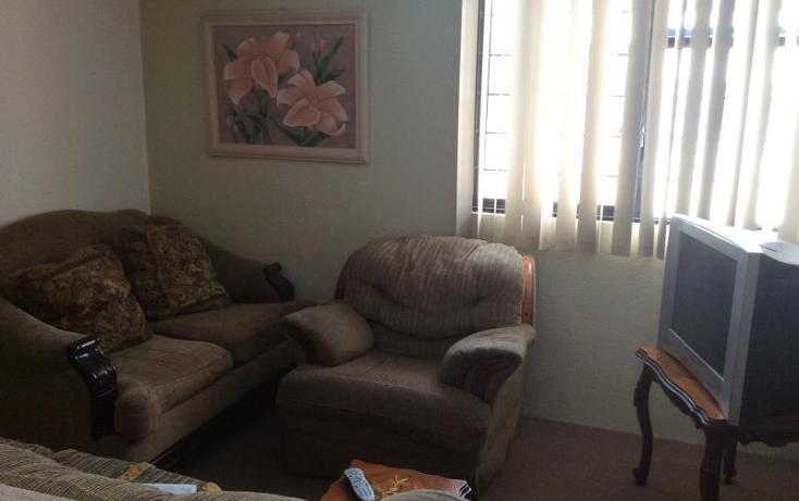 Foto de casa en venta en  nonumber, valle del sol, puebla, puebla, 2032574 No. 06