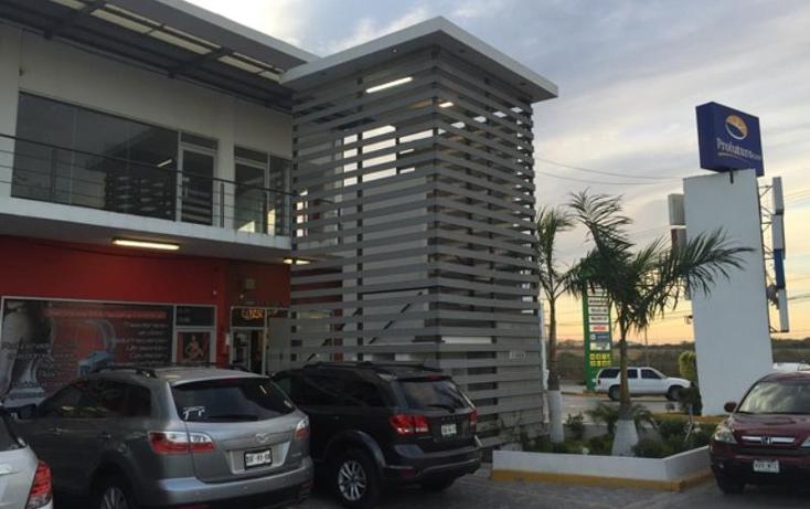 Foto de local en renta en  nonumber, valle del vergel, reynosa, tamaulipas, 1688064 No. 03