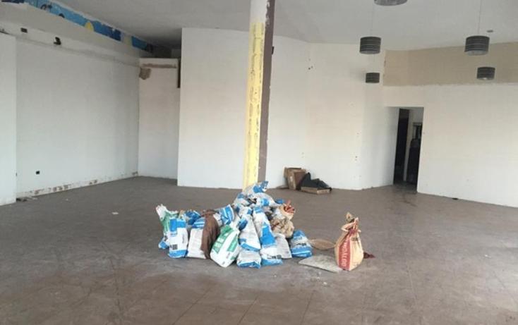 Foto de local en renta en  nonumber, valle del vergel, reynosa, tamaulipas, 1688064 No. 10