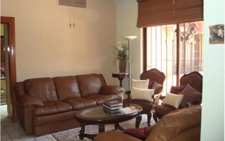 Foto de casa en venta en  nonumber, valle san agustin, saltillo, coahuila de zaragoza, 481904 No. 04