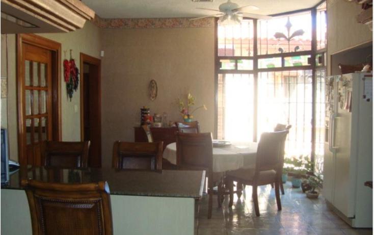 Foto de casa en venta en  nonumber, valle san agustin, saltillo, coahuila de zaragoza, 481904 No. 06